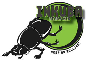Inkuba Ready Mix Concrete